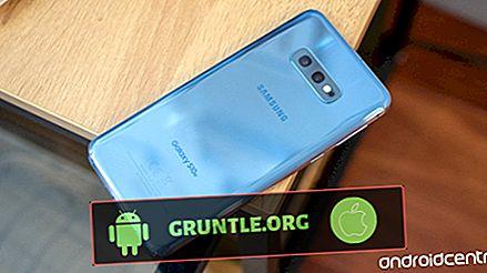 Jak rozwiązać problemy z rozładowaniem baterii w Galaxy A5 [przewodnik rozwiązywania problemów]
