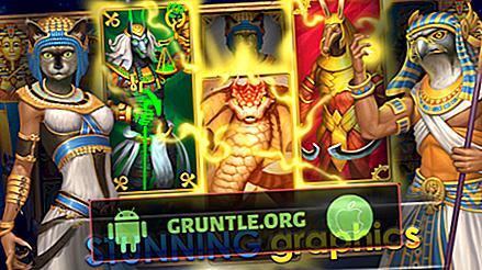 2020'de Android için 9 En İyi Casino Oyunları