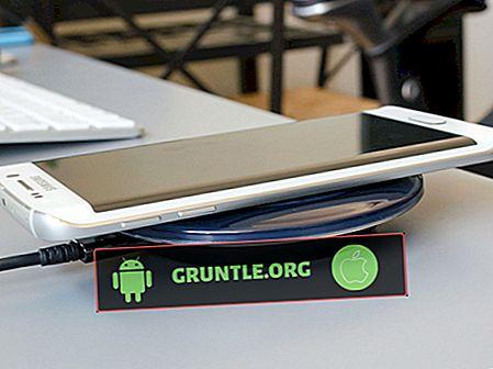 5 Melhores Carregadores Android em 2020