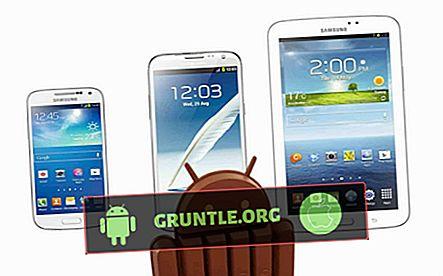 Vad du ska göra om Kies inte kan upptäcka Galaxy S3