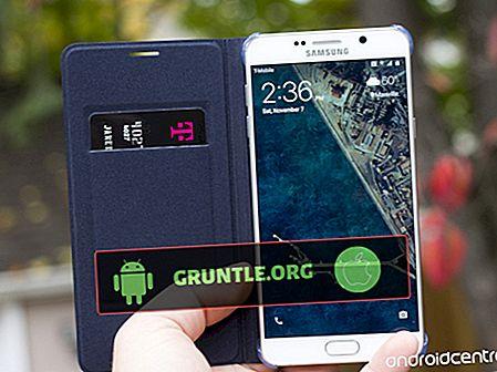 5 najlepszych Galaxy Note 9 Etui na portfele w 2020 roku