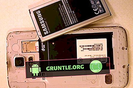 Marshmallowアップデート後のSamsung Galaxy S6 Edge Plusの問題を修正