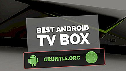 15 beste Android TV Box in 2020