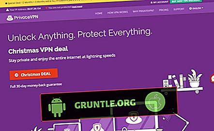 10 meilleurs VPN gratuits pour Spotify