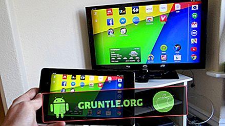 Android向けの5つのベストスクリーンミラーリングアプリ