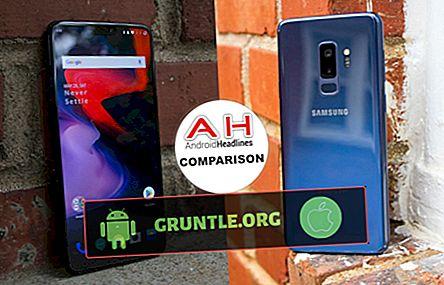 9 I migliori Galaxy S9 VR nel 2020