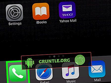Cách mở khóa điện thoại Verizon để sử dụng trên mạng khác