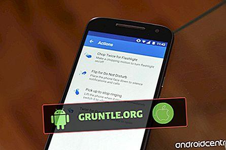 Cómo arreglar Samsung Galaxy S9 no suena en las llamadas entrantes