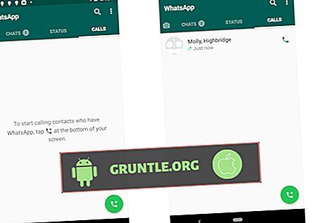 Wykonuj bezpłatne połączenia międzynarodowe dzięki tym aplikacjom do czatowania wideo na Androida