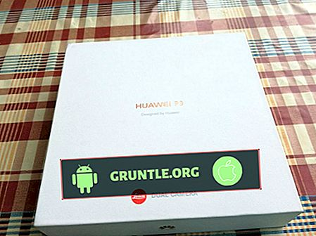 Hur fixar du Huawei P9 som inte laddas [Felsökningsguide]