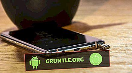 Come risolvere Galaxy Note10 + Internet si è interrotto    Il browser Internet Samsung continua a bloccarsi o non funzionare