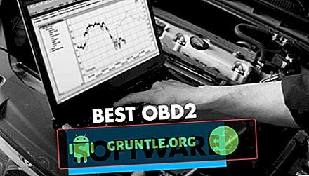 I 5 migliori scanner Bluetooth OBD2 nel 2020
