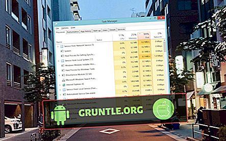 CompatTelRunner.exeによるWindows 10の高いCPUディスク使用率の問題を修正
