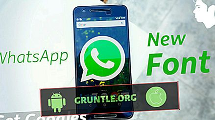 Cara memperbaiki masalah SMS Galaxy S9: tidak akan mengirim teks ke satu kontak