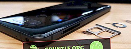 Pembaruan Perangkat Lunak LG G5 Tidak Akan Menyelesaikan Masalah & Masalah Terkait Lainnya