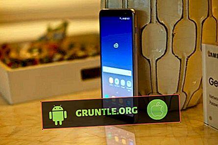 Cách khắc phục Chrome đã dừng trên Galaxy Note10 + |  Chrome liên tục gặp sự cố