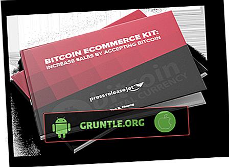 4 ferramentas úteis para aconselhamento de relatórios fiscais de Bitcoin e para rastreador de perda de lucro