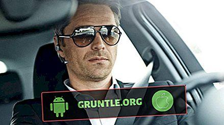 Araç Bluetooth sistemi ve Android cihaz arasındaki sorunlara yönelik çözümler