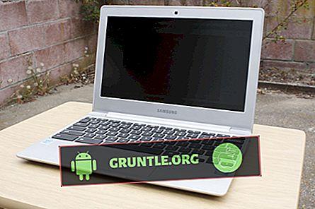 7 bästa Chromebooks för studenter med en budget 2020