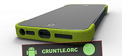 5 meilleures imprimantes 3D pour créer votre propre coque de téléphone