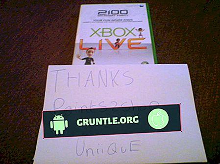 Hur du blir verifierad på Xbox