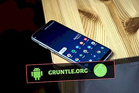 Risolto Samsung Galaxy S8 diventa caldo anche quando non utilizzato