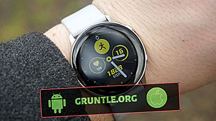 Samsung Galaxy Watch 2 Data di rilascio, prezzo, notizie e voci