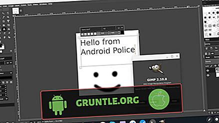 5 bästa Chromebook-appar 2020