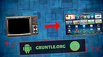 5 Chromebox ที่ดีที่สุดสำหรับการเปลี่ยนจอแสดงผลใด ๆ ลงในคอมพิวเตอร์