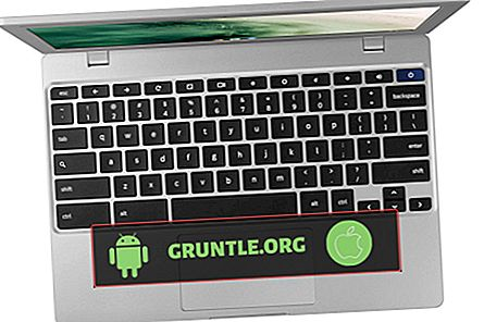 7 tai nghe Bluetooth tốt nhất cho máy tính xách tay Chromebook năm 2020