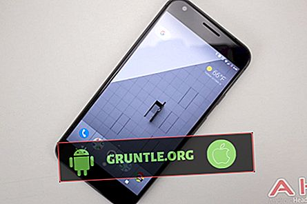 Anleitung zur Fehlerbehebung bei Bluetooth-Problemen auf Android-Geräten [Teil 1]