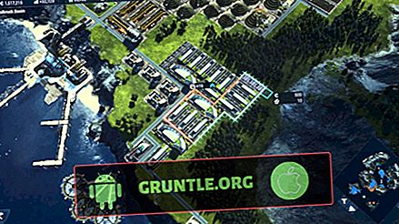 5 mejores juegos como civilización