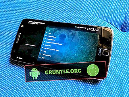 5 mejores complementos de Kodi para teléfonos Android en 2020