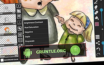Die 5 besten Apps zum Zeichnen und Skizzieren für Android im Jahr 2020