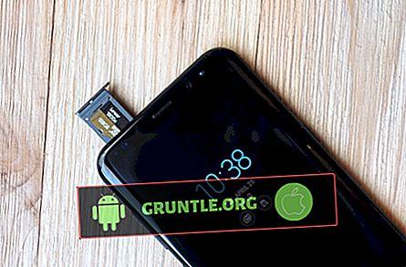 5 La mejor tarjeta de memoria MicroSD para Galaxy S10