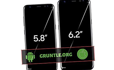 5 bästa telefoner som körs på Qualcomm Snapdragon 835-processor