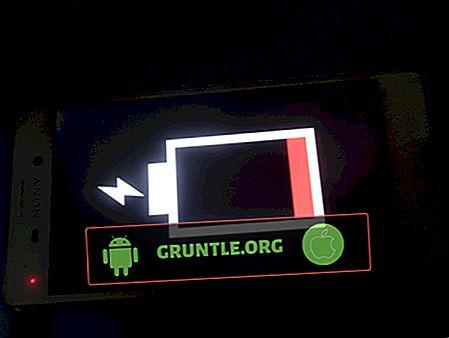 [トラブルシューティングガイド]がオンにならないGoogle Pixel 2 XLスマートフォンの修正方法