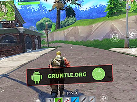 Fortnite Mobile Vs PUBG Mobile Meilleur Battle Royale Android Jeu 2020