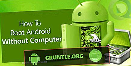 Hur man förfalskar GPS-platsen på Android utan rot