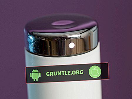 Joule vs Anova Migliore confronto tra fornelli di precisione Bluetooth Sous Vide