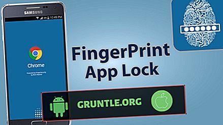 5 beste beveiligings-apps voor Android in 2020