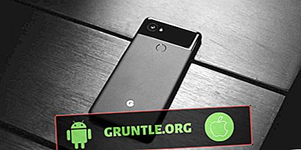 Google Pixel 2 XL用の5つのベストワークアウトヘッドフォン