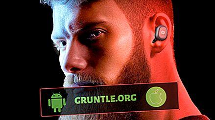 5 mejores auriculares inalámbricos para iPhone 11 Pro
