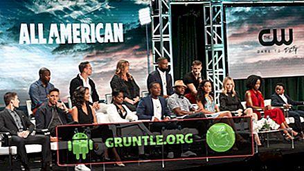 Hur man tittar på American Idol Live online utan kabel