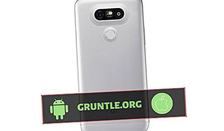 Boost Mobile için En İyi 5 Ön Ödemeli Android Akıllı Telefon