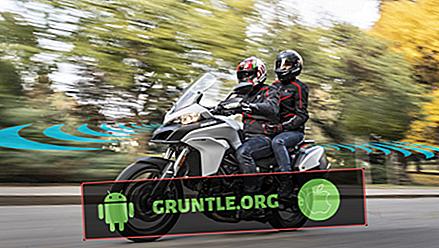 5 bästa motorcykelladdare 2020