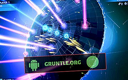 10 najlepszych darmowych gier wojennych offline bez WiFi w 2020 roku
