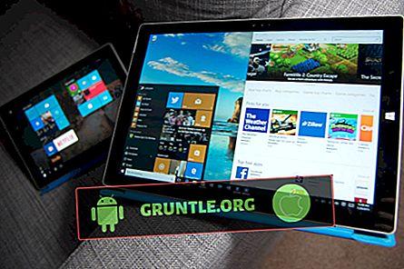 5 meilleurs jeux de Surface Pro en 2020