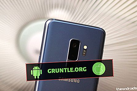 วิธีแก้ไขหน้าจอสัมผัสที่ไม่ตอบสนองบน Samsung Galaxy S9