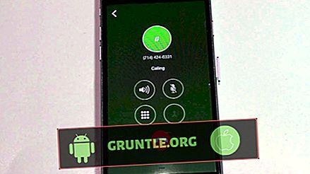 Hur man fixar Huawei P30 Meddelanden app fortsätter att krascha |  standardmeddelanden app fungerar inte